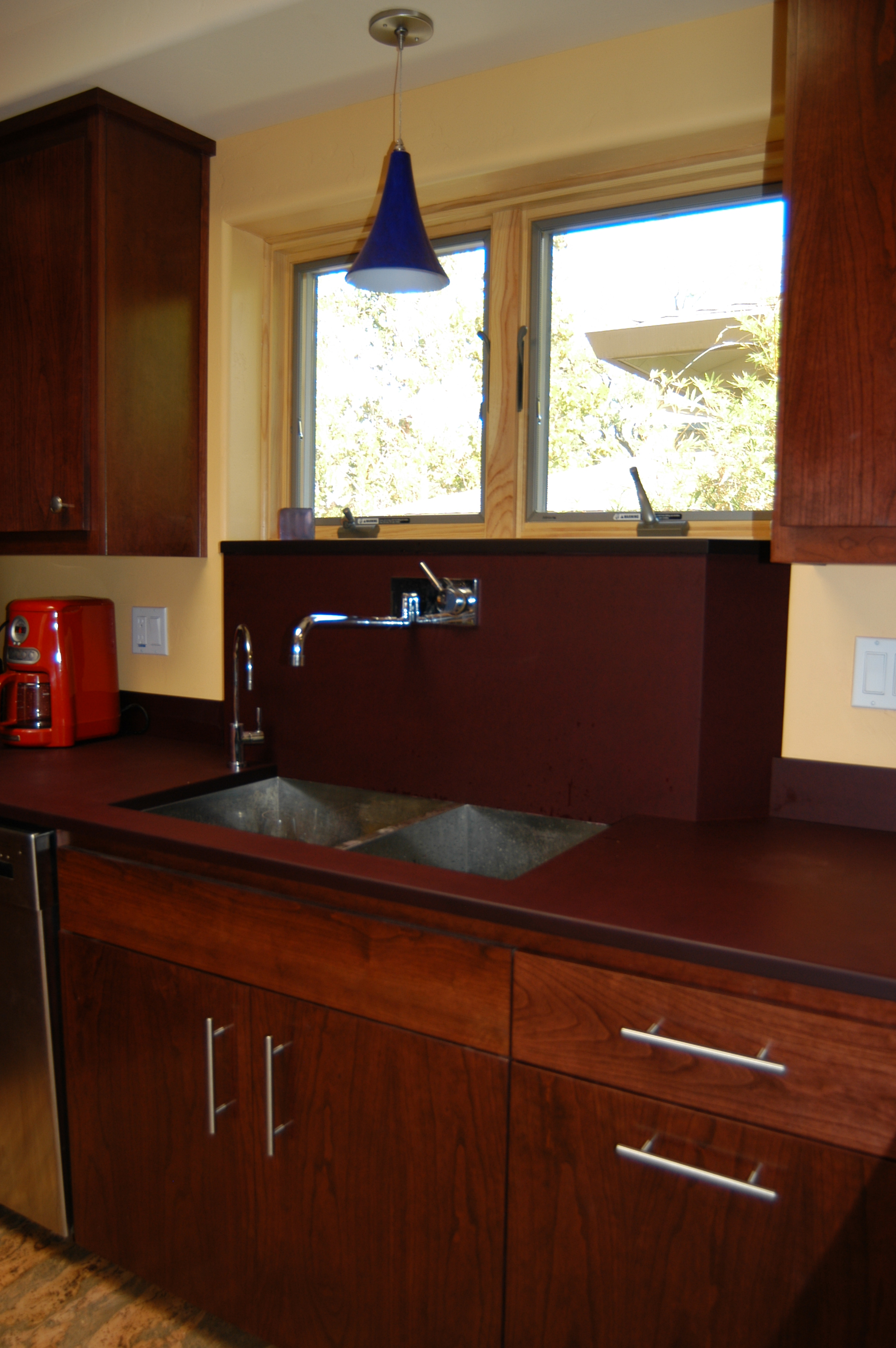 testimonials quality countertop marble prestige kitchen and granite custom quartz countertops