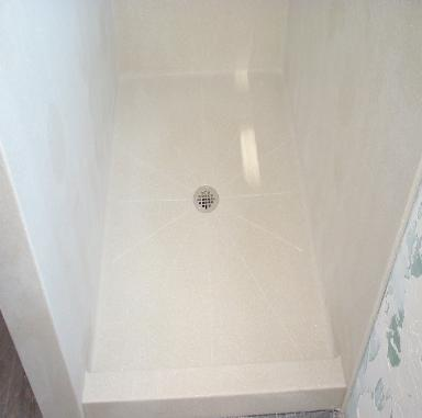 Seamless Showers Enclosures Sacramento Frameless Bathroom Remodeling
