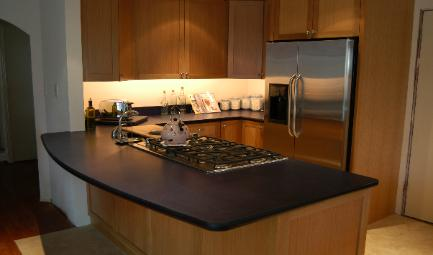 Richlite | Custom Kitchen Countertops Sacramento